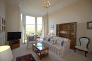 View of 23, Douglas Crescent, West End, Edinburgh, EH12 5BA