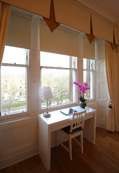 Image 11 of 27, Buckingham Terrace , West End, Edinburgh, EH4 3AE