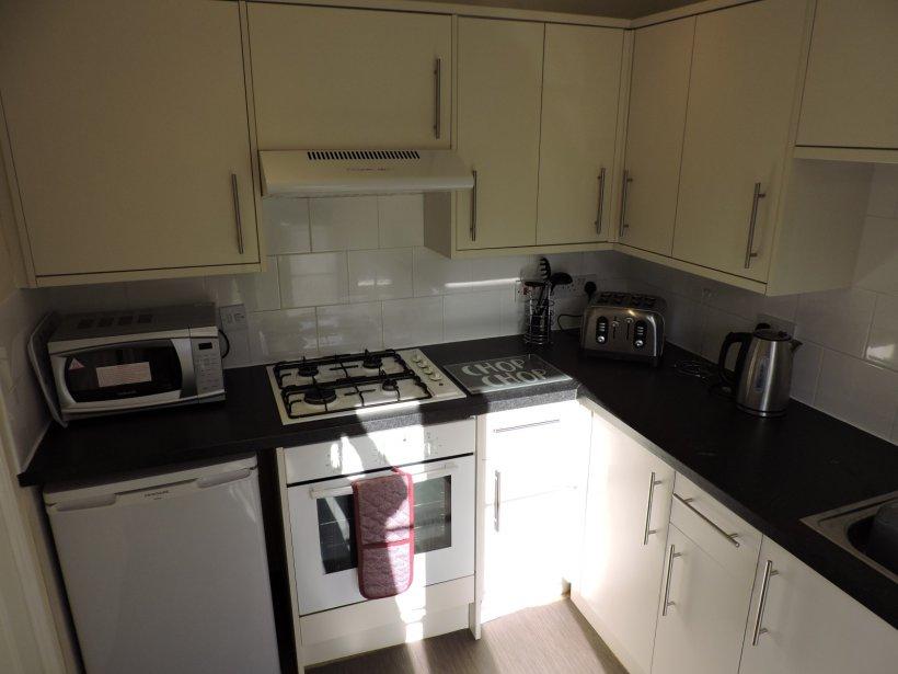 Bedroom Property Rent Bristol