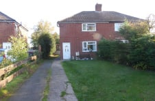 Walton Avenue, High Ercall, Telford