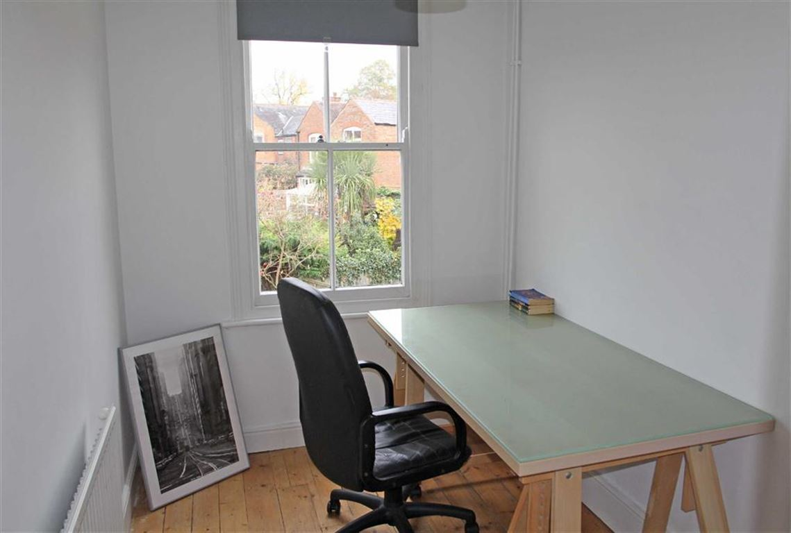 3 Bedroom Property For Sale In Howard Road Clarendon Park Leicester