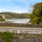 Slipway, Warfleet Creek Road, Dartmouth, TQ6