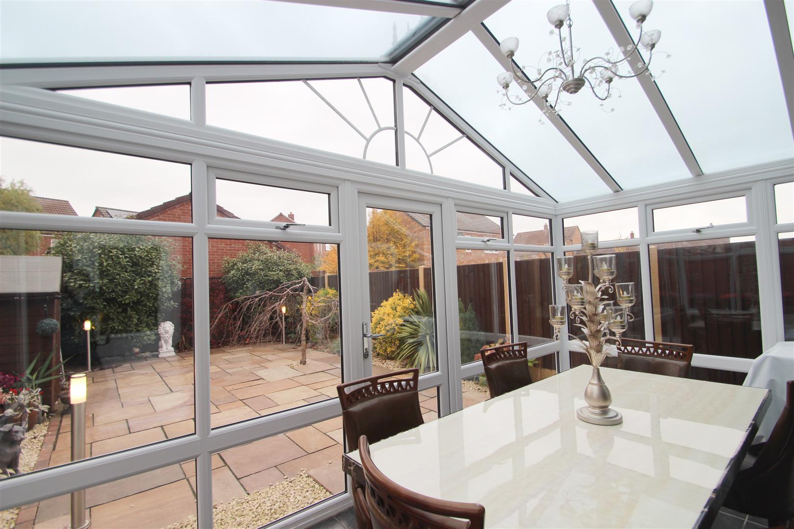 Telford Property for Sale