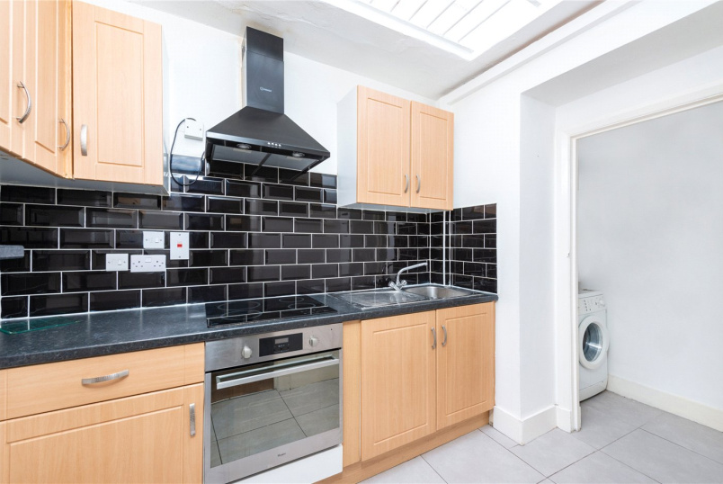 Flat/apartment to rent in New Cross - Peckham High Street, London, SE15