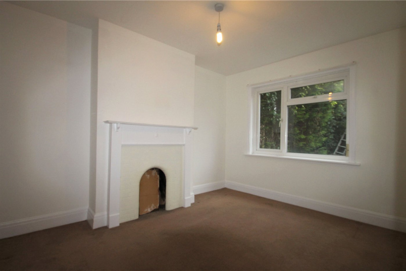 Flat/apartment to rent in Worthing - Ethelwulf Road, Worthing, West Sussex, BN14