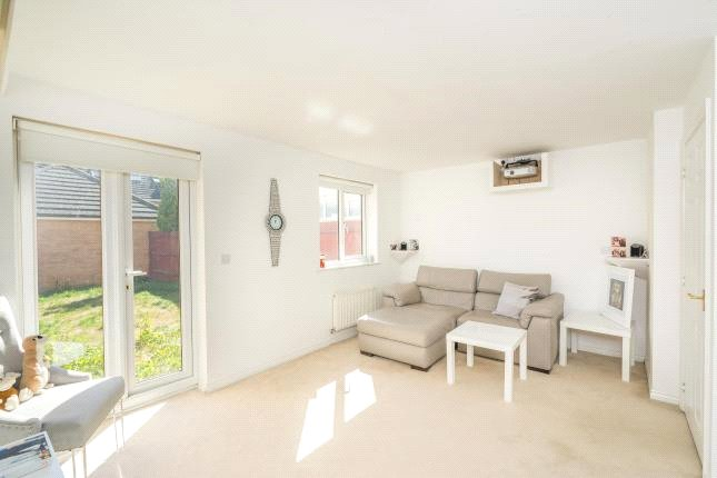 House for sale in Borehamwood & Elstree - Lyndhurst Walk, Borehamwood, Hertfordshire, WD6
