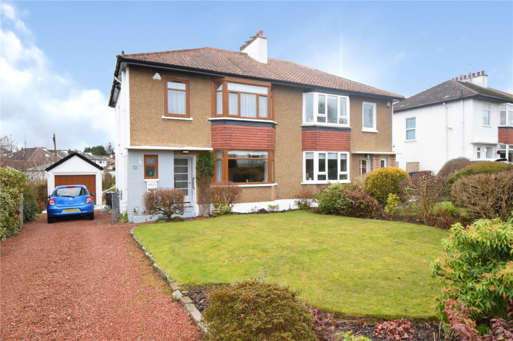 3 bedroom house for sale in dunbeath avenue newton mearns glasgow rh rettie co uk
