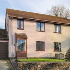Oakwood Drive, Modbury, Ivybridge, PL21