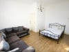 Hall Flat Lane, Balby, DONCASTER, DN4
