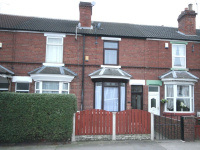 Bentley Road, DONCASTER, DN5