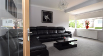 Thumbnail 4 of Braemar Crescent, Bearsden, G61