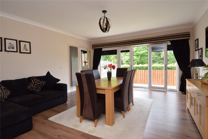 Image 11 of Braemar Crescent, Bearsden, G61