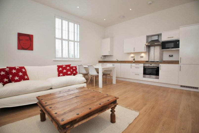 Flat/apartment to rent in Reading - Bewley Park, Bath Road, Reading, RG1