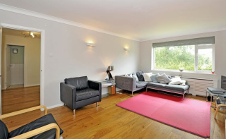 Maple Hatch Close, Godalming GU7