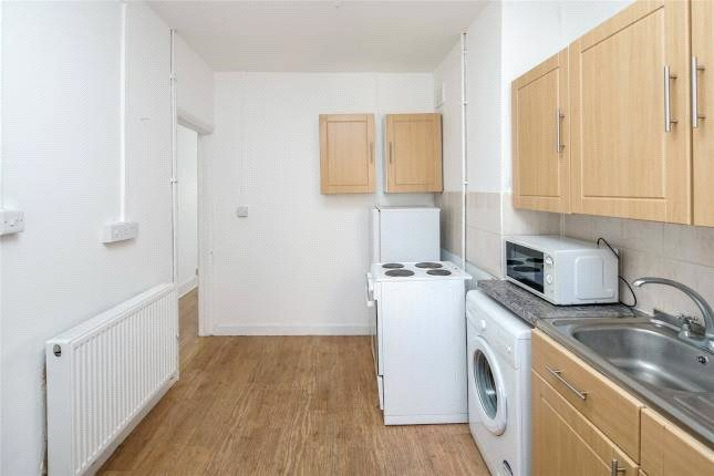 House to rent in Harringay - Siward Road, London, N17