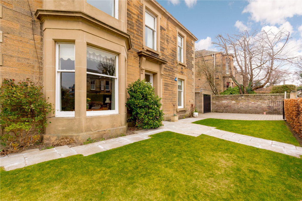 Image 20 of Merchiston Park, Edinburgh, EH10
