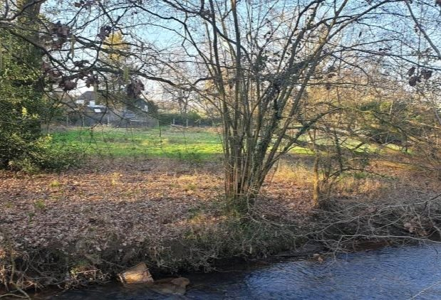 Land for sale in Guildford - Cobbett Hill Road, Normandy, Guildford, GU3