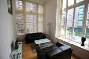 View of 22, Simpson Loan, Central, Edinburgh, EH3 9GG