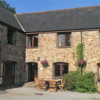 Oak Cottage, Buckland Court, Slapton, Kingsbridge, TQ7