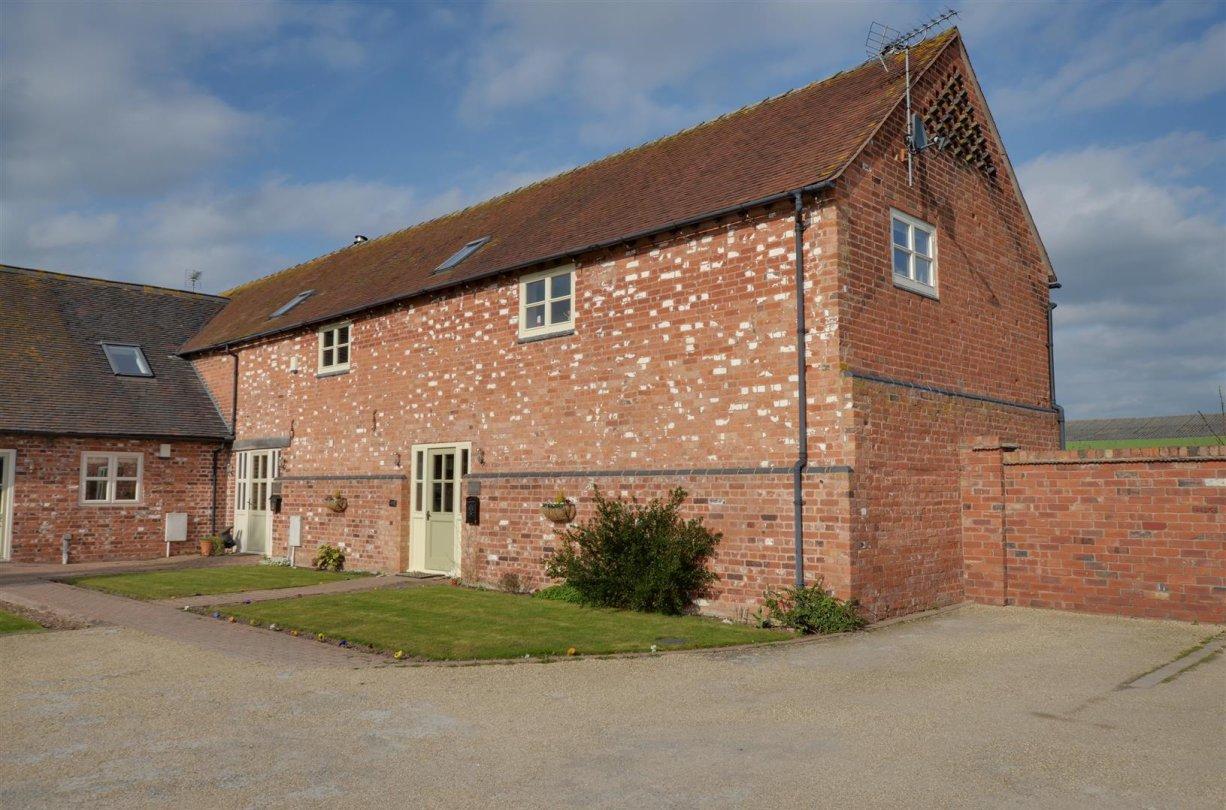 5 bedroom property for sale in farley corner great haywood rh dbroberts co uk