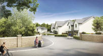 Thumbnail 2 of The Alder, Ashgrove, Straiton, Loanhead, EH20