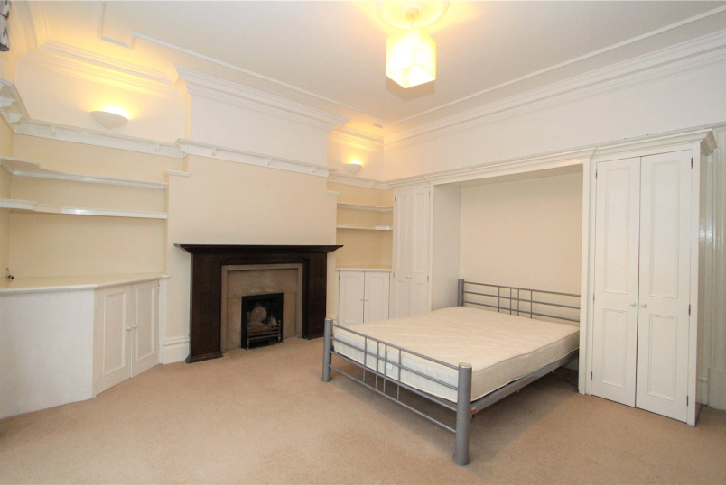 Flat/apartment to rent in Ealing & Acton - Boileau Road, Ealing, W5
