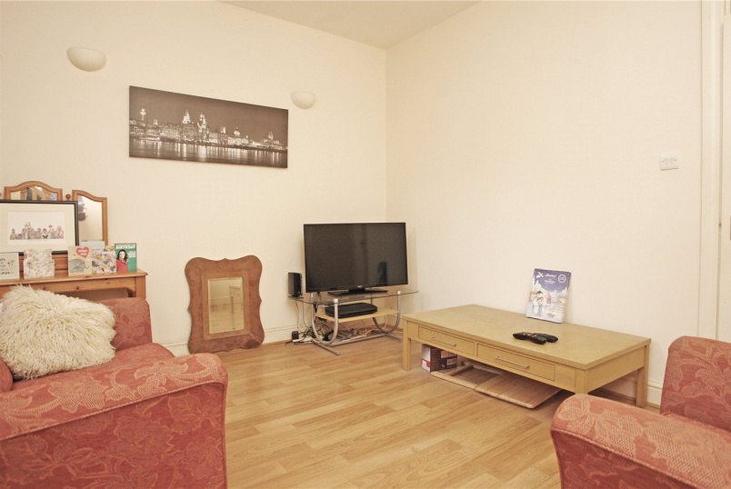 Flat/apartment to rent in Dulwich - Ivanhoe Road, Camberwell, SE5