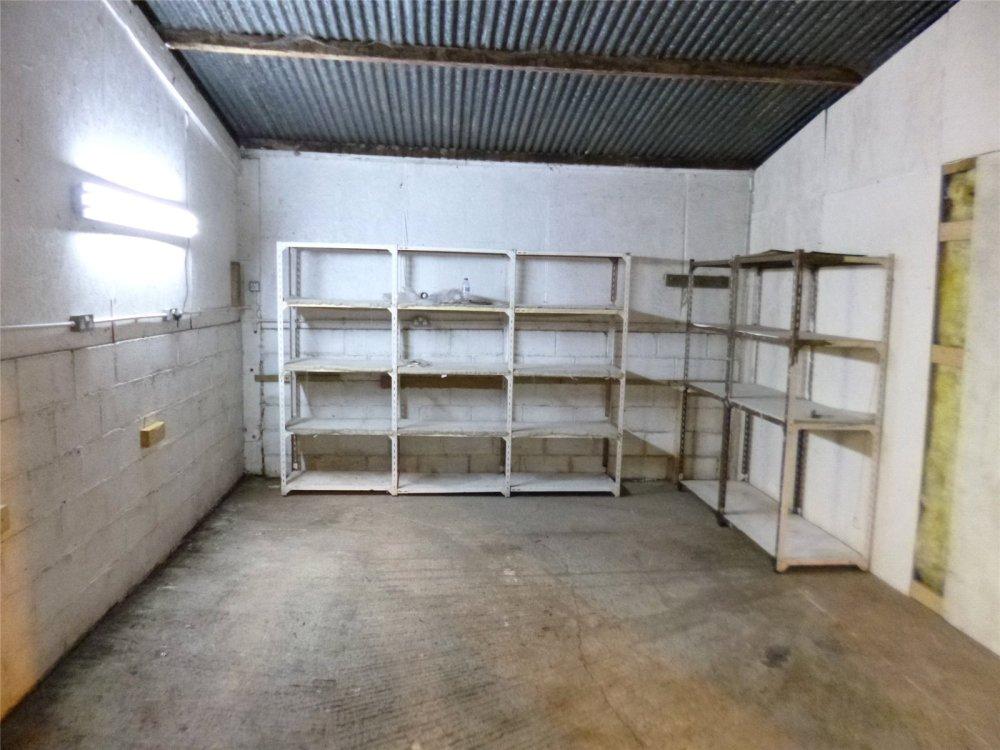 Property To Let In Woofferton Grange Brimfield Ludlow