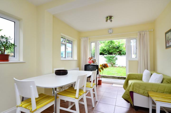 House to rent in Kensal Rise & Queen's Park - Burrows Road, Kensal Rise, NW10