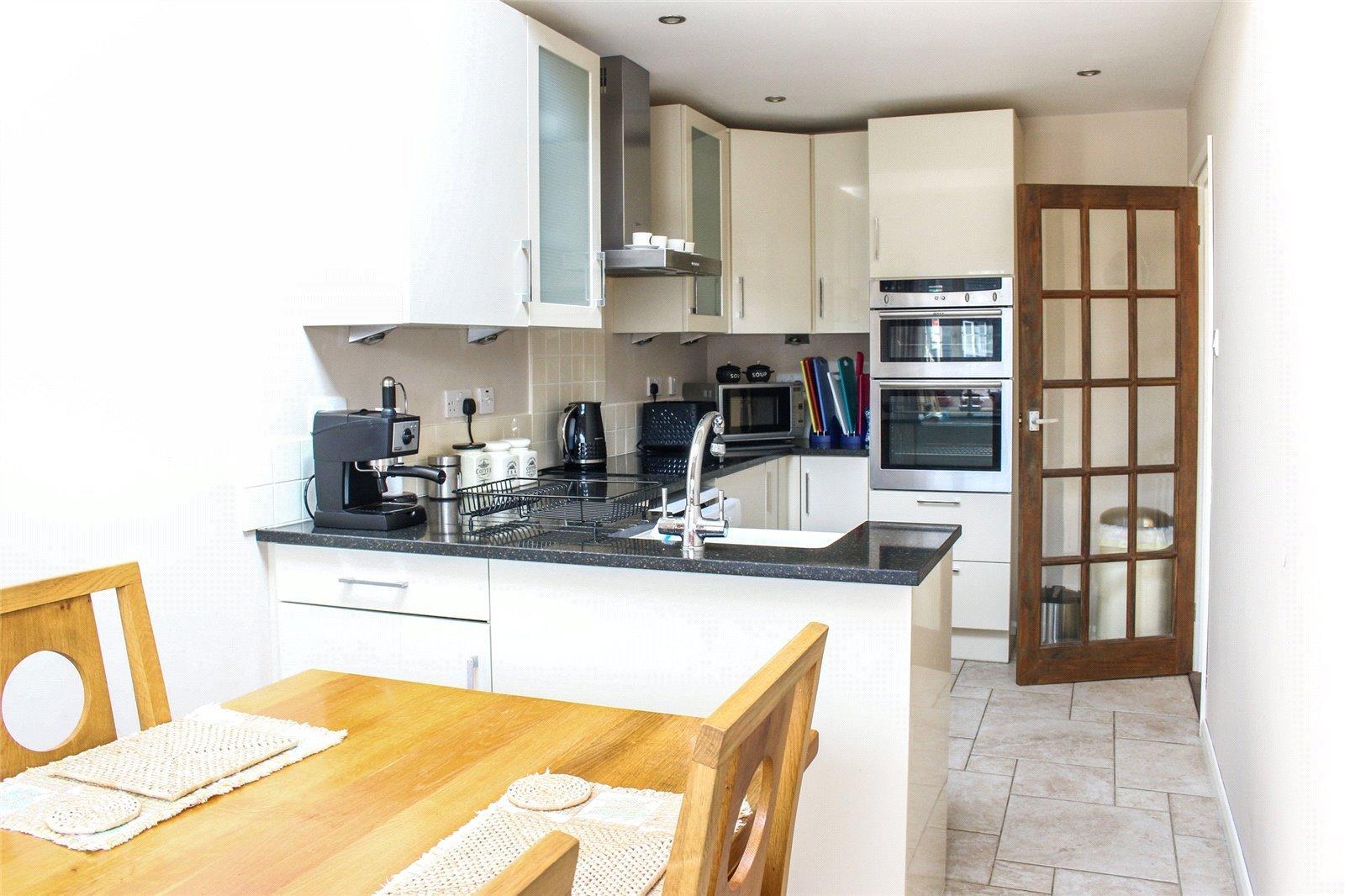 3 bedroom property for sale in london road newport saffron walden essex offers in excess of £475000