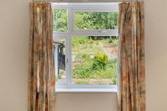 2 Bedroom Property For Sale In Codicote Road Welwyn 555 000
