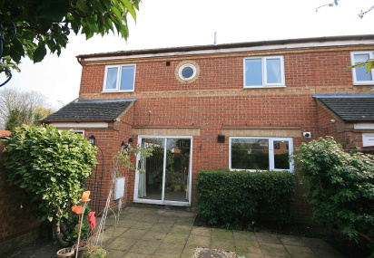 Liberty Drive, Duston, Northampton, NN5