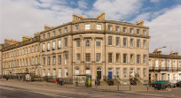 Thumbnail 1 of Windsor Street, Edinburgh, EH7