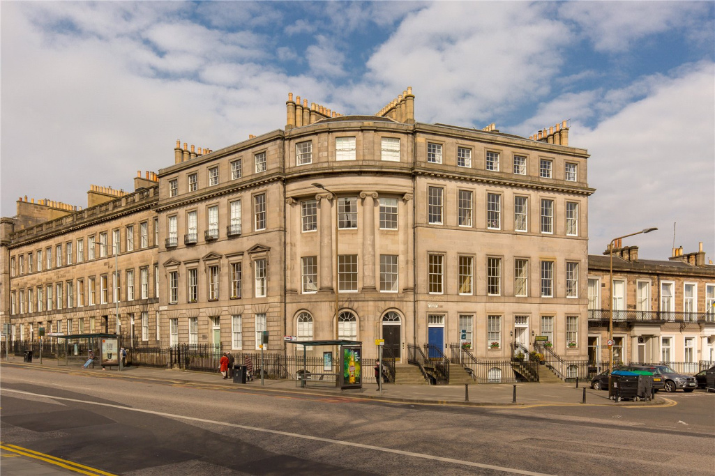 Image 1 of Windsor Street, Edinburgh, EH7