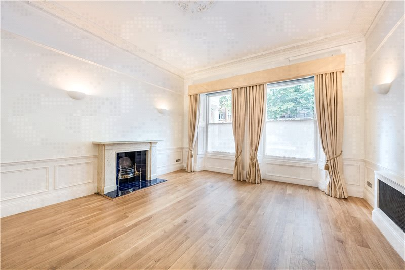 Flat/apartment for sale in South Kensington - Queen's Gate, London, SW7