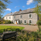 Yealmbridge House, Yealmbridge, Yealmpton, Plymouth, PL8