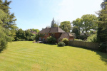 Godalming - 0.6 Acre Plot And Attached Annexe! 30
