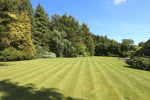 Godalming - 0.6 Acre Plot And Attached Annexe! 2