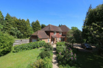 Godalming - 0.6 Acre Plot And Attached Annexe! 27