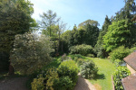 Godalming - 0.6 Acre Plot And Attached Annexe! 31