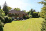 Godalming - 0.6 Acre Plot And Attached Annexe! 1