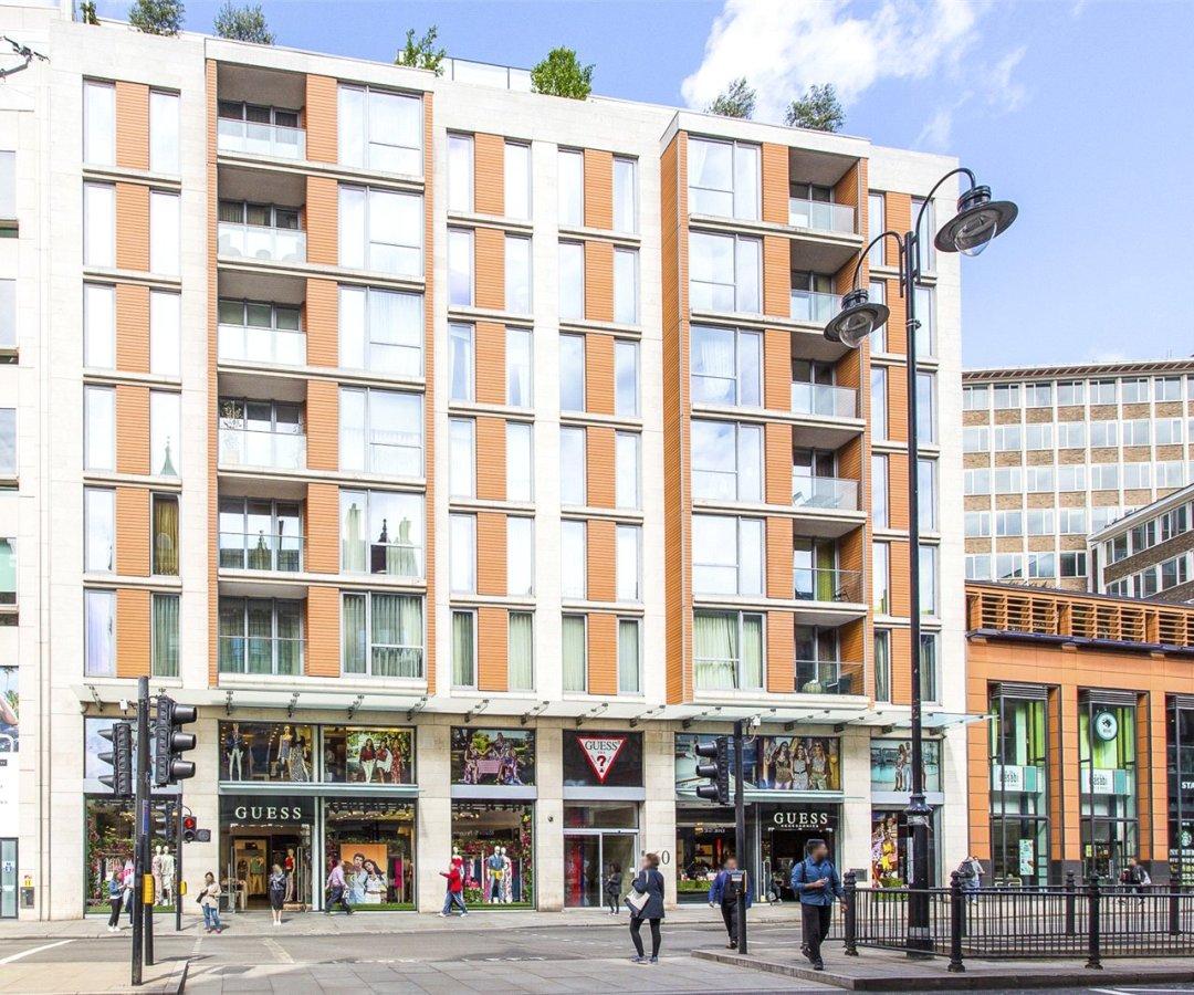 Jackson Stops 6 Bedroom Property For Sale In Lindisfarne Road