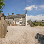 Yealmbridge Cottage, Yealmbridge, Yealmpton, Plymouth, PL8