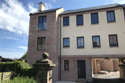 View of Apartment 4, 80 Ravensdowne, Berwick-upon-Tweed, TD15