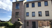 Thumbnail 1 of Apartment 4, 80 Ravensdowne, Berwick-upon-Tweed, TD15