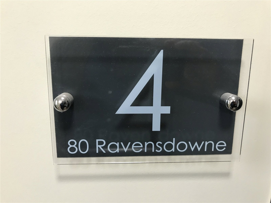 Image 12 of Apartment 4, 80 Ravensdowne, Berwick-upon-Tweed, TD15