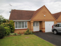 35 Birchfield Drive, Worksop