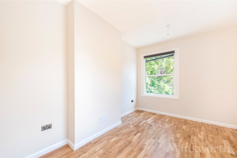 Flat/apartment to rent in New Cross - New Cross Road, London, SE14