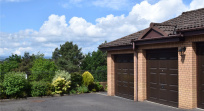 Thumbnail 3 of Henderland Road, Bearsden, G61