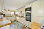 Exclusive Enton Hall Development, Near Godalming 3